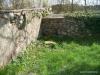 Bogumiłów, (dawniej Reichenau)